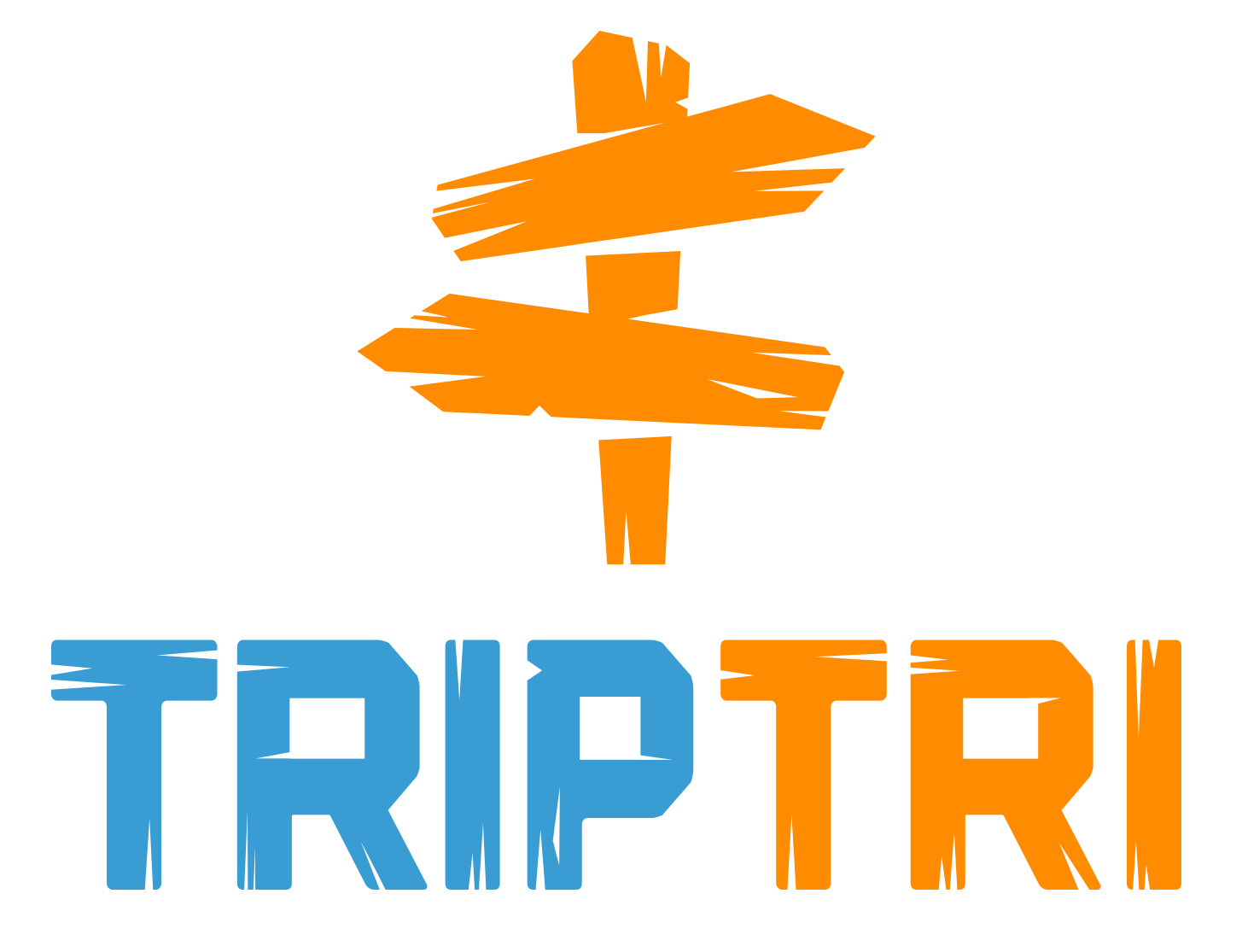 TRIPTRI